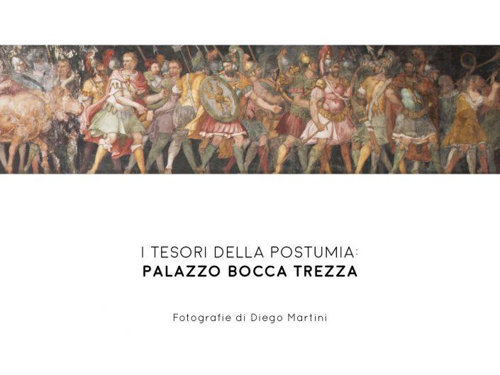 Palazzo Bocca Trezza